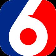 super6.skysports.com